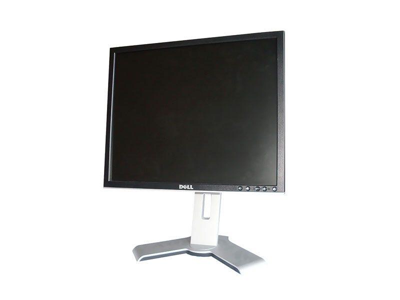 Dell UltraSharp 1908FPt mieten