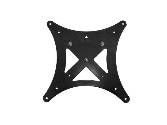 Produktbild Bracket VESA 300/400 x 300/400