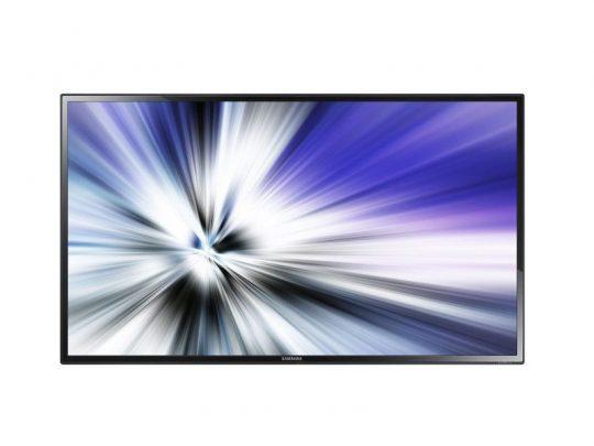 75 Zoll LED LCD - Samsung ME75C mieten