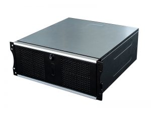 LOG PB Media PC UHD 4K mieten