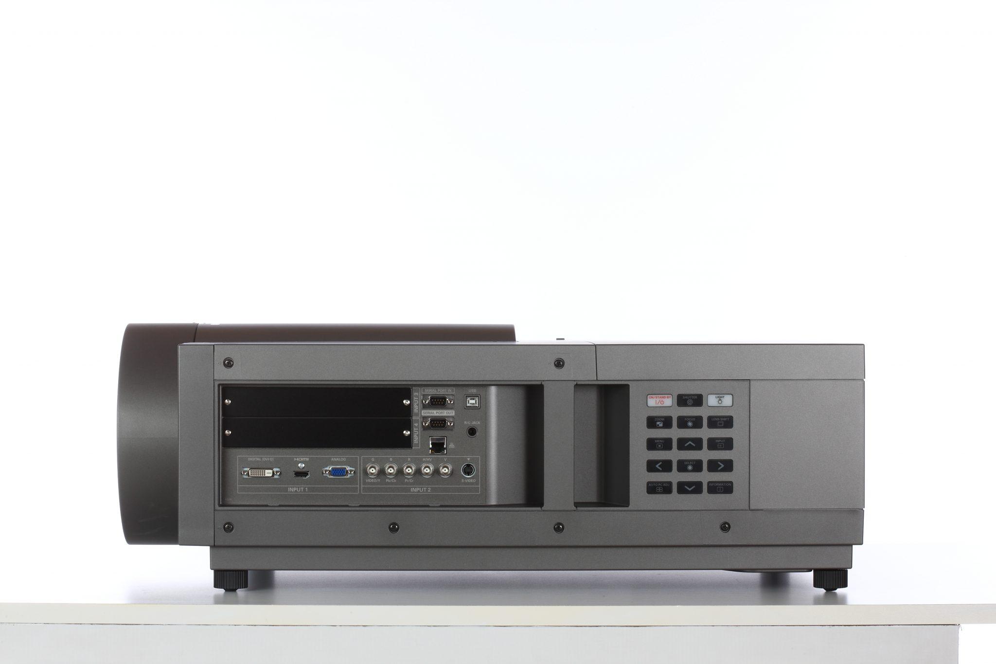 Eiki LC-HDT1000 4