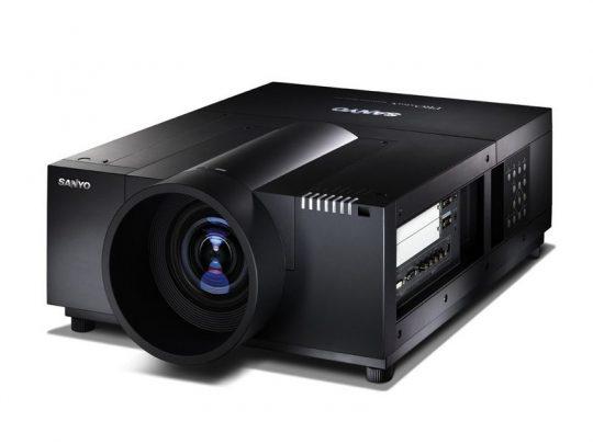 Sanyo PLC-HF10000L