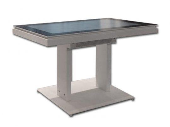 Touch Tisch NEC X551S