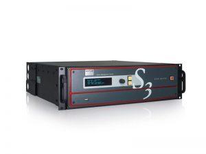 Zubehör - Barco S3-4K Tri-Combo Configuration (Neuware) kaufen