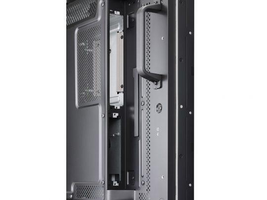 NEC-Display-Solutions_X464UNV-2-DetailViewSlot-Open