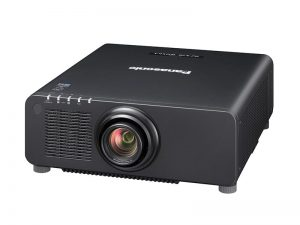 9400 Lumen WUXGA - Panasonic PT-RZ970 mieten