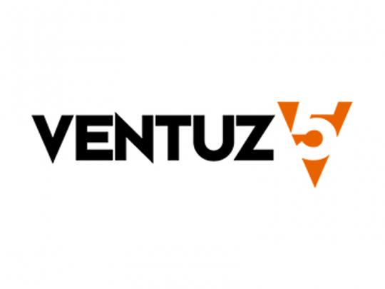 Ventuz V5 Designer Dongle mieten