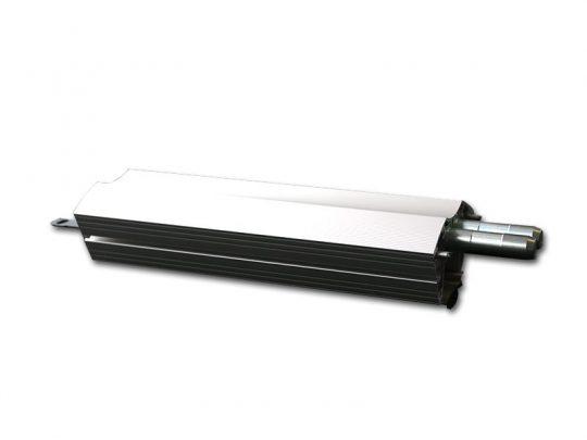 Designständer-Verlängerung 40cm für Audipack 900 mieten
