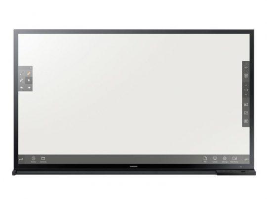 Samsung DM65E-BC mieten