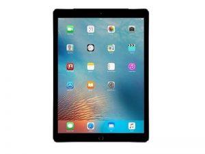Apple iPad Pro Wi-Fi - ML0N2FD/A 128GB mieten