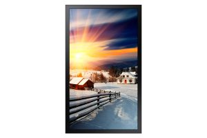 75 Zoll LCD Display - Samsung OH75F (Neuware) kaufen