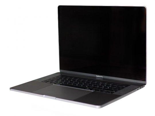 apple MacBook Pro mieten 15-4 zoll