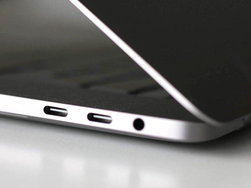 Apple MacBook Pro mieten apple MacBook Pro 15-4 zoll right2