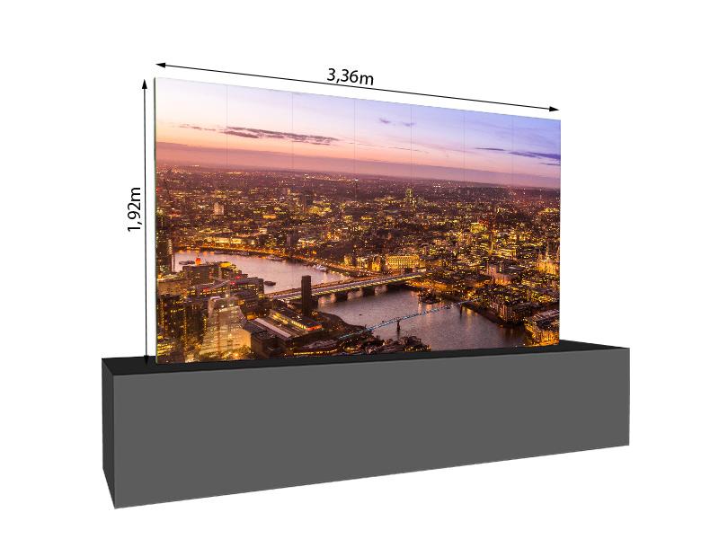 LED-Wand-3,36m-x-1,92m-6,5qm---LEDitgo-2,5-PF