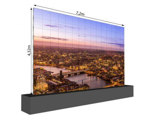 LED-Wand-7,20m-x-4,32m-LEDitgo-2,5mm-31qm-Wand-details-PF