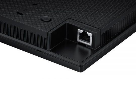 Samsung DB10E-TPOE (Neuware) kaufen7_Detail_black