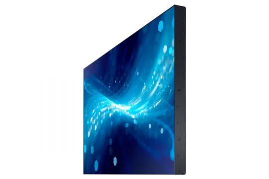 Samsung UH46F5 (Neuware) kaufen dfr