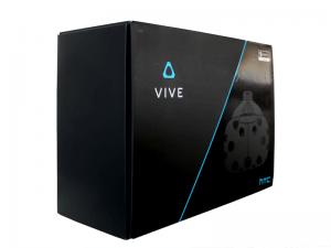 VR-Brille – HTC Vive CE Virtual Reality Brille mieten