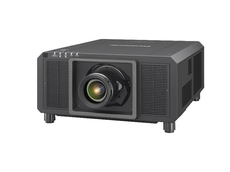 panasonic-pt-rz21k-laserprojektor-mieten