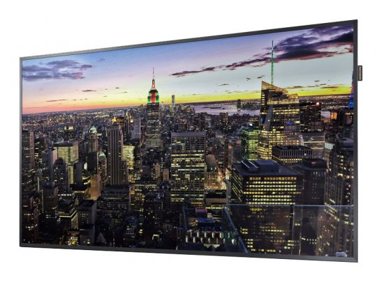 Samsung-QM49H-LED-UHD-Display-SSSP5-(Neuware)-kaufen_004_R-Perspective_Black