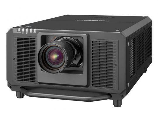 Panasonic-PT-RS30K-mieten-30000lumen