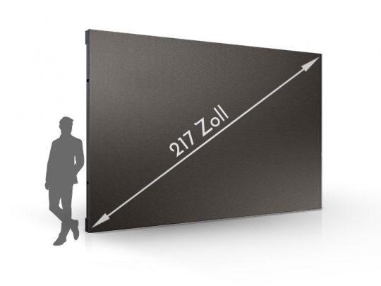 Samsung-Set-217-800x600