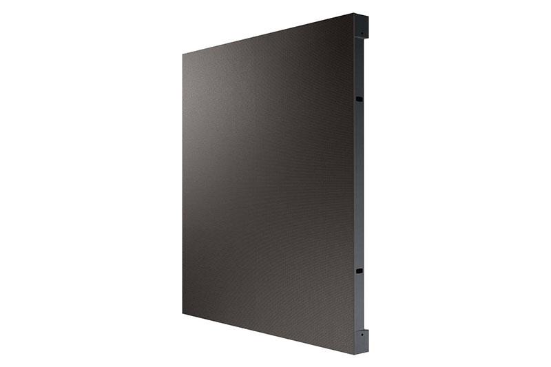 130 zoll full hd led wand samsung lh015ifhtas jetzt hier kaufen. Black Bedroom Furniture Sets. Home Design Ideas