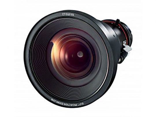 Produktbild des Panasonic ET-DLE105