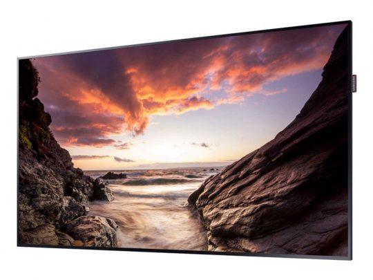 Samsung-PH49F-P-Neuware-kaufen-samsung-pmf-serie-1000
