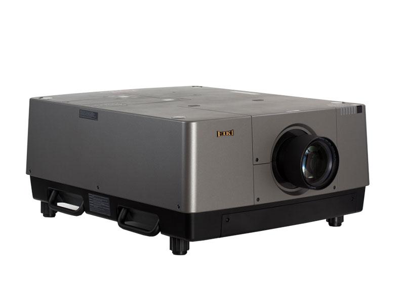 16000 Lumen XGA - Eiki LC-XT6 mieten