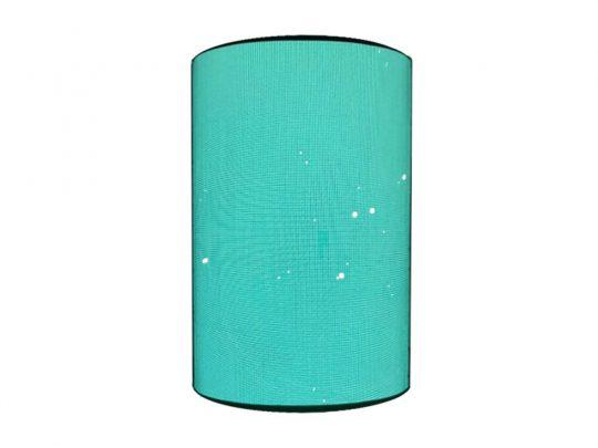 LED-Säule - 2,00m x 1,28m - 5.90mm LEDitgo sB5 Flex mieten