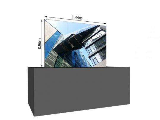 LED-Wand-1,44m-x-0,96m---3,75mm-LEDCON-SL-3,75SI-mieten