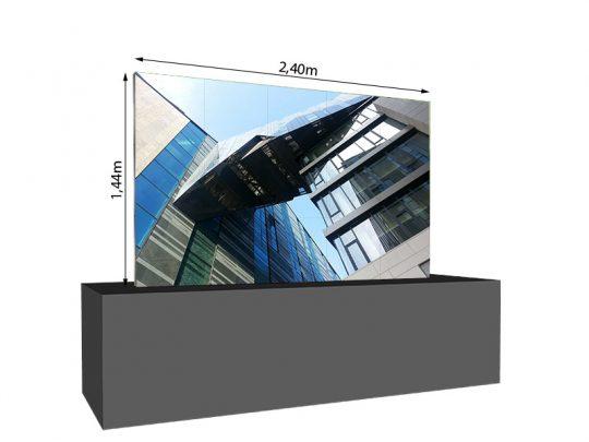 LED-Wand-2,40m-x-1,44m---3,75mm-LEDCON-SL-3,75SI-mieten