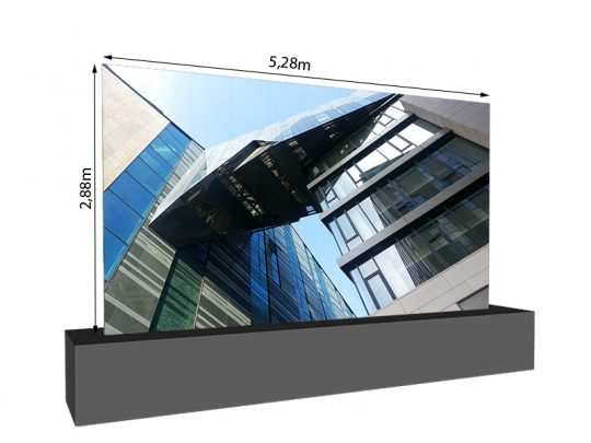 LED-Wand-5,28m-x-2,88---3,75mm-LEDCON-SL-3,75SI-mieten