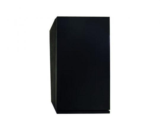 Design-Rednerpult-V2-48-schwarz-mieten