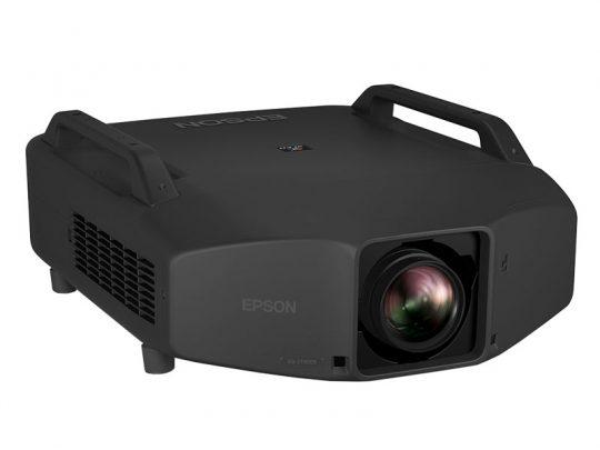 11.000 Lumen XGA - Epson EB-Z11005 (Neuware) kaufen-produktbild