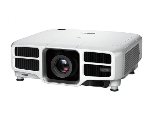 Epson-EB-L1750U-Neuware-kaufen-productpicture-hires-eb-l1750u_high_l1750u_w_01