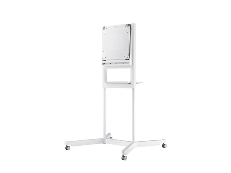 Samsung Flip Stand ST-WM55H/EN (Neuware)