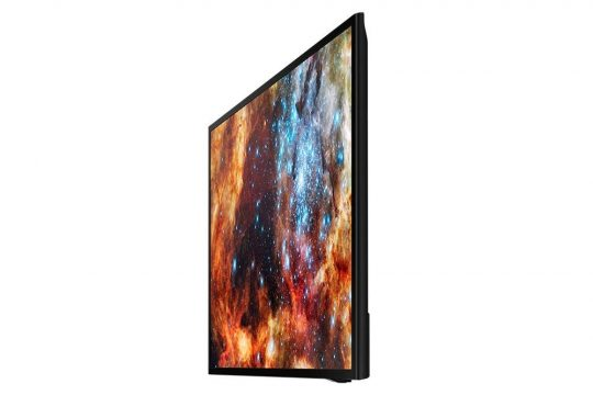 Samsung DB43J (Neuware) kaufen 43 Zoll LED - b_DB49J_005_Dynamic_Black