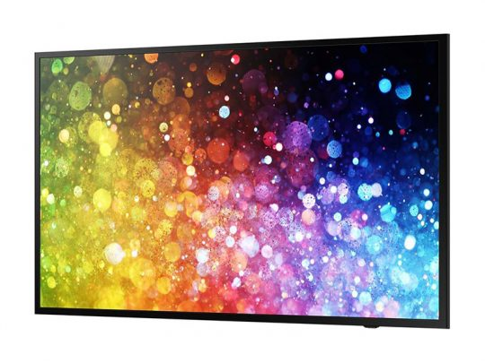 Samsung-DC49J-Neuware-kaufen-49-Zoll-LED-b_DC49J_004_R-perspective_Black3