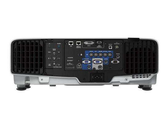 12.000 Lumen WUXGA - Epson EB-L1500UH (Neuware) kaufen