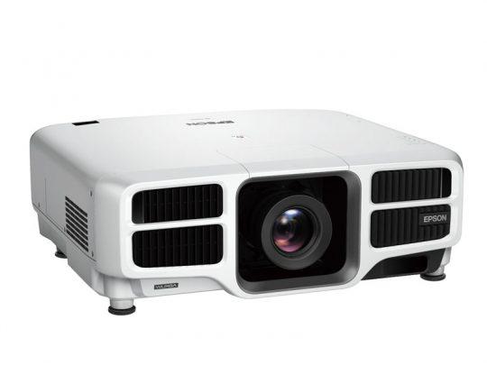 12.000 Lumen WUXGA - Epson EB-L1500U (Neuware) kaufen