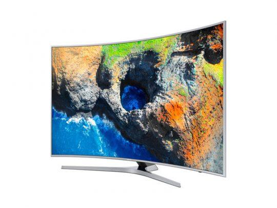 Samsung-UE55MU6509-55-Zoll-UHD-curved-mieten-de-uhd-mu6509-ue55mu6509uxzg-rperspectivesilver-61697939