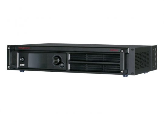 LED-Controller - NovaStar MCTRL4K mieten