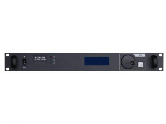 LED Controller - NovaStar MCTRL660 mieten