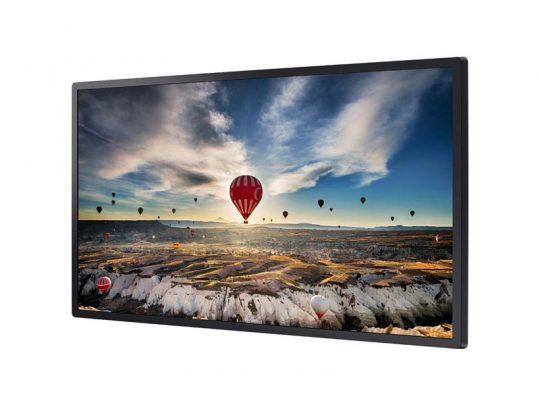 32 Zoll LED - Samsung OM32H (Neuware) kaufen