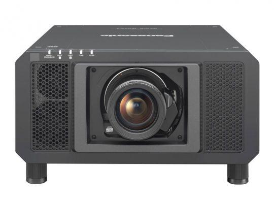 12.000 Lumen WUXGA - Panasonic PT-RZ12K (Neuware) kaufen