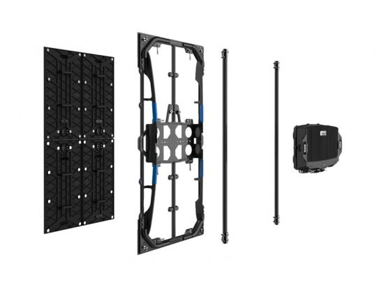 LED-Wand-Modul-5.90mm---Unilumin-UpadⅢH-mieten-UpadⅢH---LED-Displays,LED-Screens,LED-Walls,LED-Video-Solutions-_-Unilumin-safety-carbon