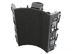 LED Wand Modul 5.90mm - LEDitgo sB5 Flex mieten
