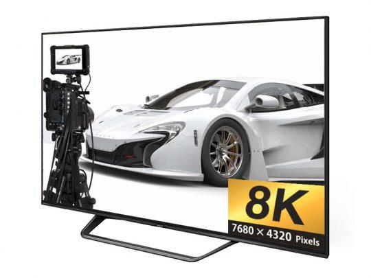 Sharp-LV-70X500E-70-Zoll-LED-8K---Neuware-kaufen